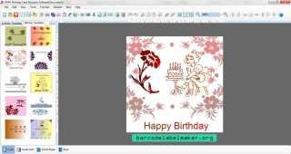 007 Astounding Free Download Invitation Card Design Software  Full Version Wedding For Pc320
