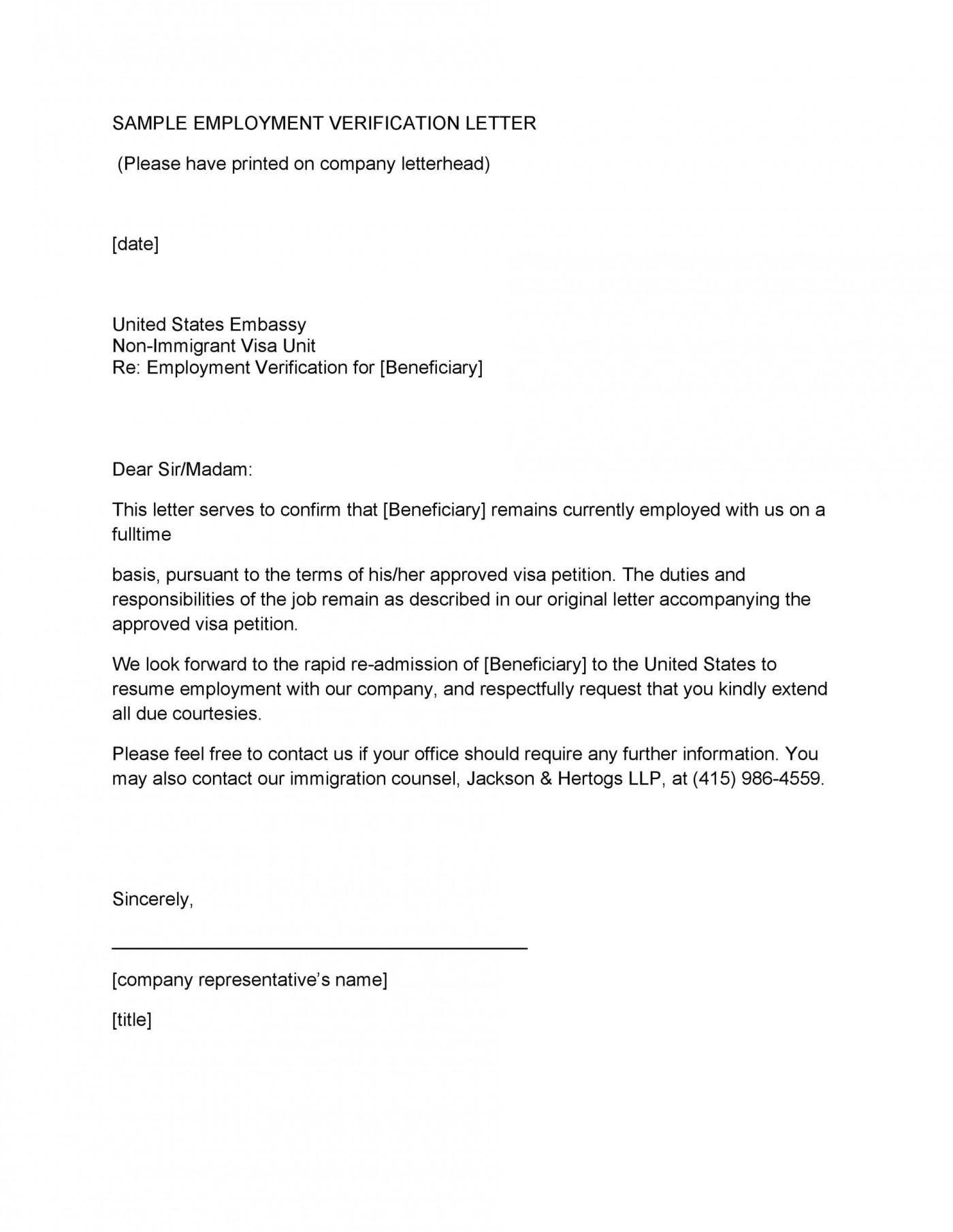 007 Astounding Free Income Verification Form Template Inspiration 1400