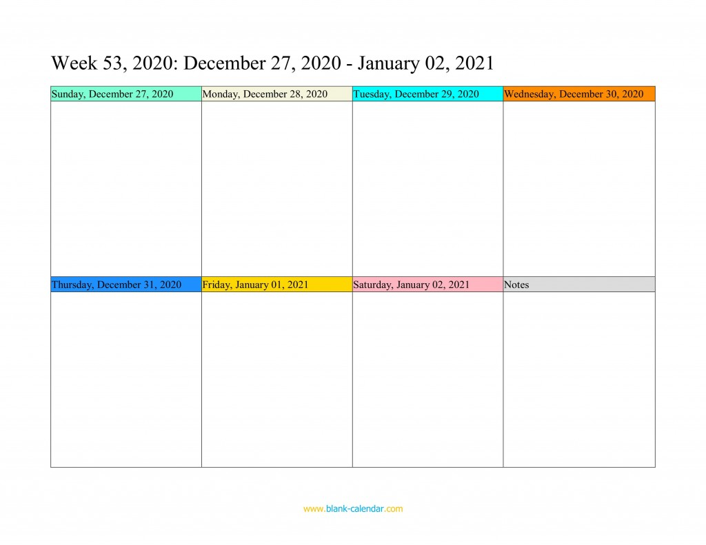 007 Astounding Google Doc Weekly Calendar Template 2021 Sample  FreeLarge