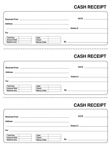 007 Astounding Invoice Template Pdf Fillable Photo  Commercial360