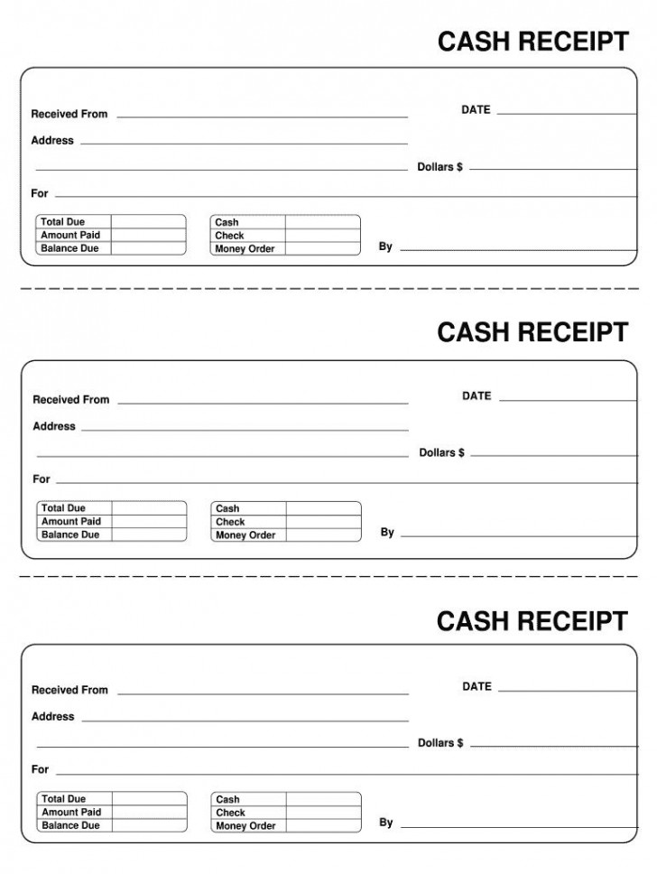 007 Astounding Invoice Template Pdf Fillable Photo  Commercial728