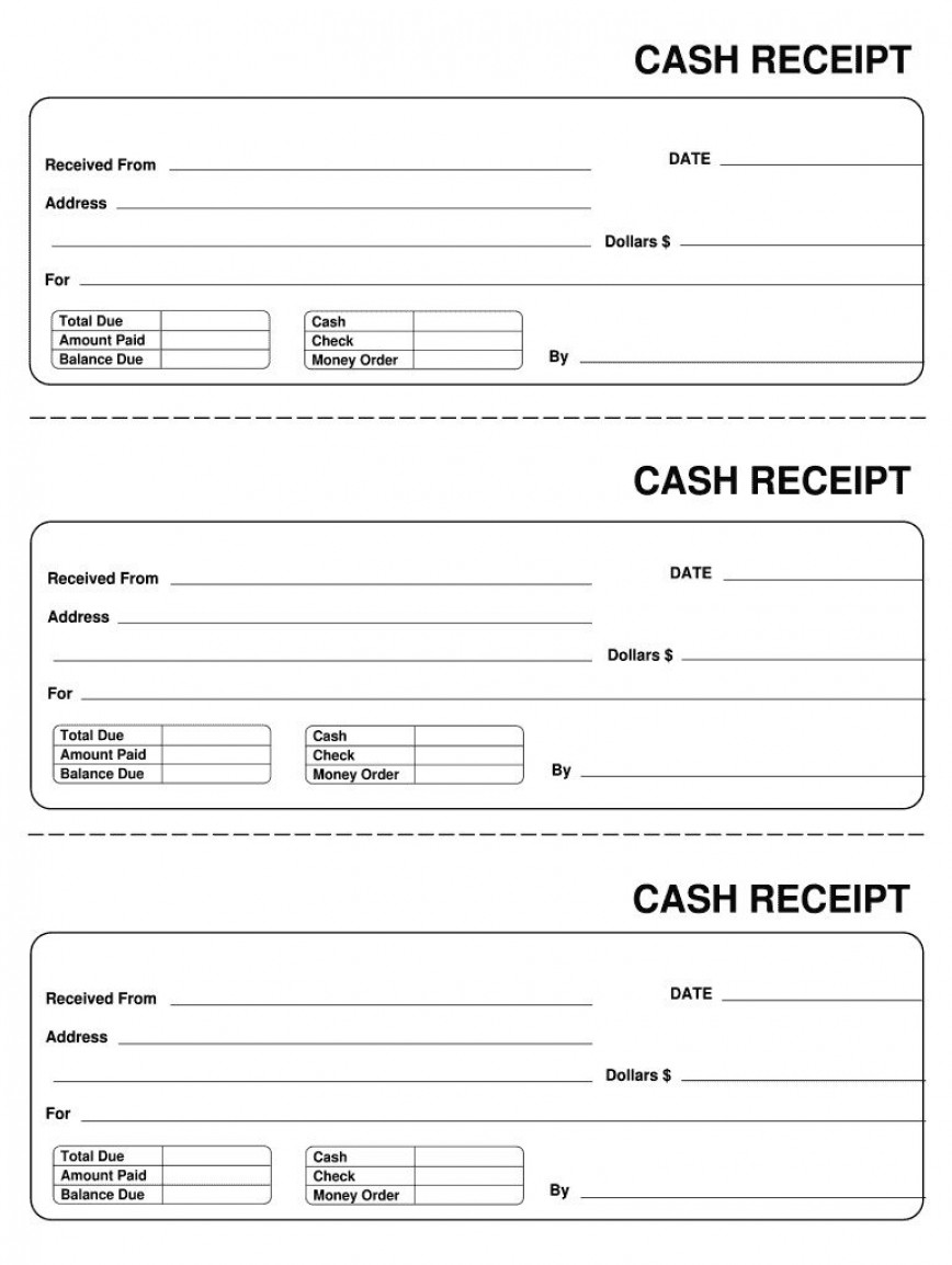 007 Astounding Invoice Template Pdf Fillable Photo  Commercial868
