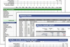 007 Astounding Microsoft Office Free Template Idea  Excel Download M Powerpoint