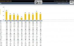 007 Astounding Price Comparison Excel Template Inspiration  Download Budget Vendor