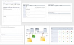 007 Astounding Project Management Statu Report Template Ppt High Resolution  Template+powerpoint Weekly