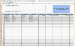 007 Awesome Free Liquor Inventory Spreadsheet Template Excel Idea