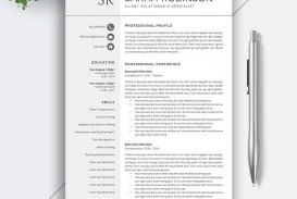 007 Awesome Student Resume Template Microsoft Word Photo  Free College Download