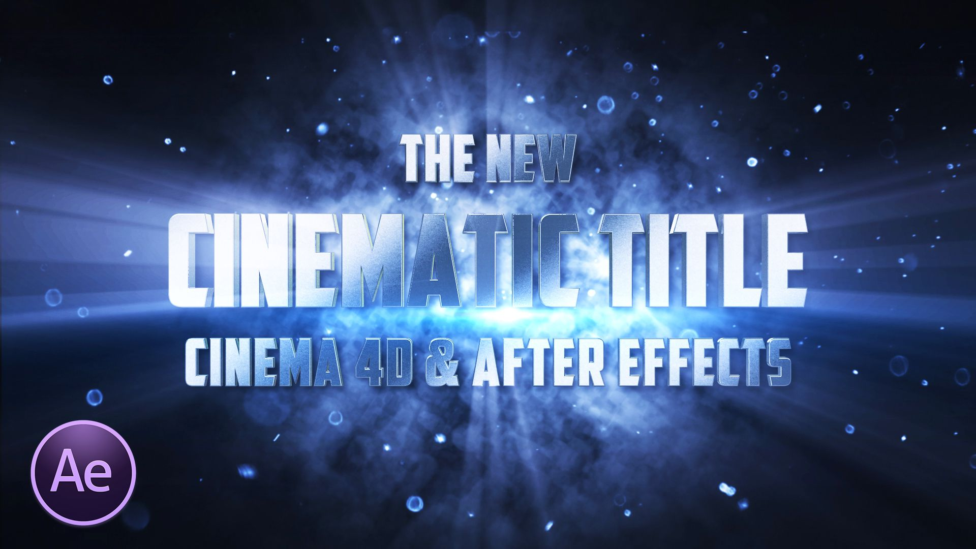 007 Awful After Effect Template Free Download Picture  Downloads Logo Intro Birthday SlideshowFull
