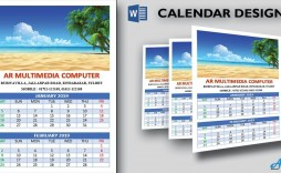 007 Awful Calendar Template For Word 2010 Highest Clarity  2019 Microsoft