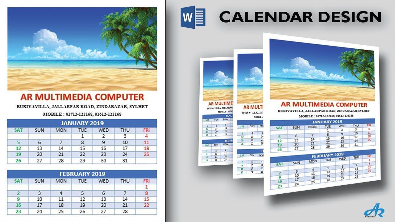 007 Awful Calendar Template For Word 2010 Highest Clarity  2019 MicrosoftFull