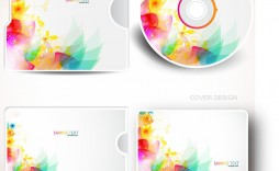 007 Awful Cd Design Template Free Highest Clarity  Cover Download Word Label Wedding