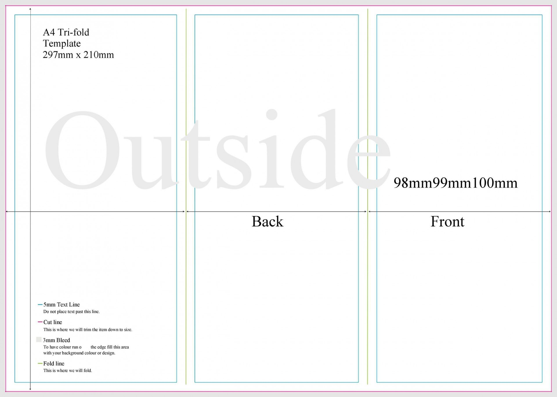 007 Awful Folding Brochure Template Google Doc High Resolution  Docs 2 Fold Half1920