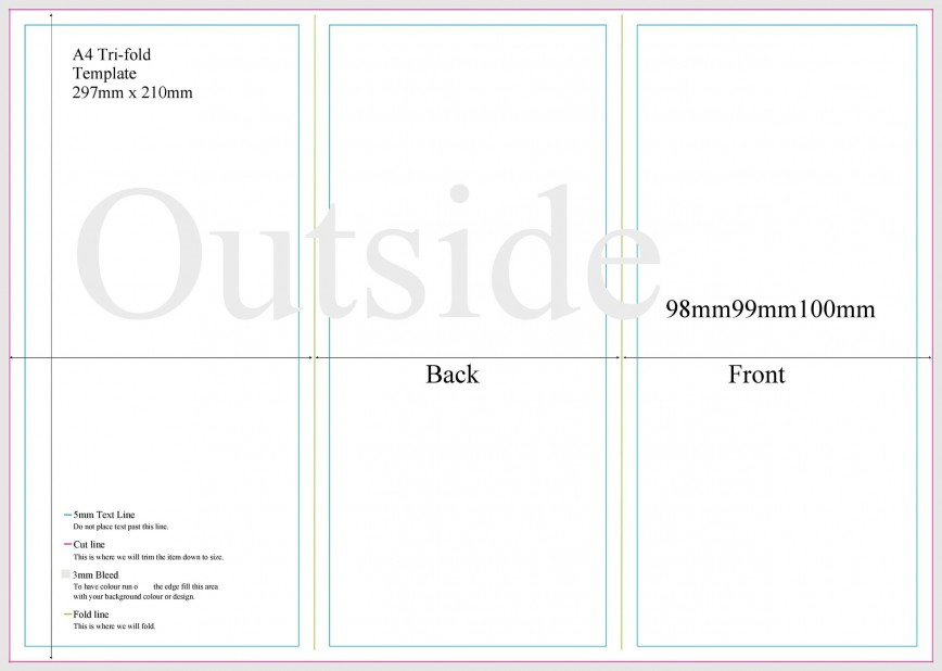 007 Awful Folding Brochure Template Google Doc High Resolution  Docs 2 Fold Bifold