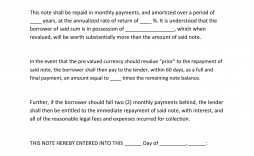 007 Awful Free Family Loan Agreement Template Nz Highest Clarity