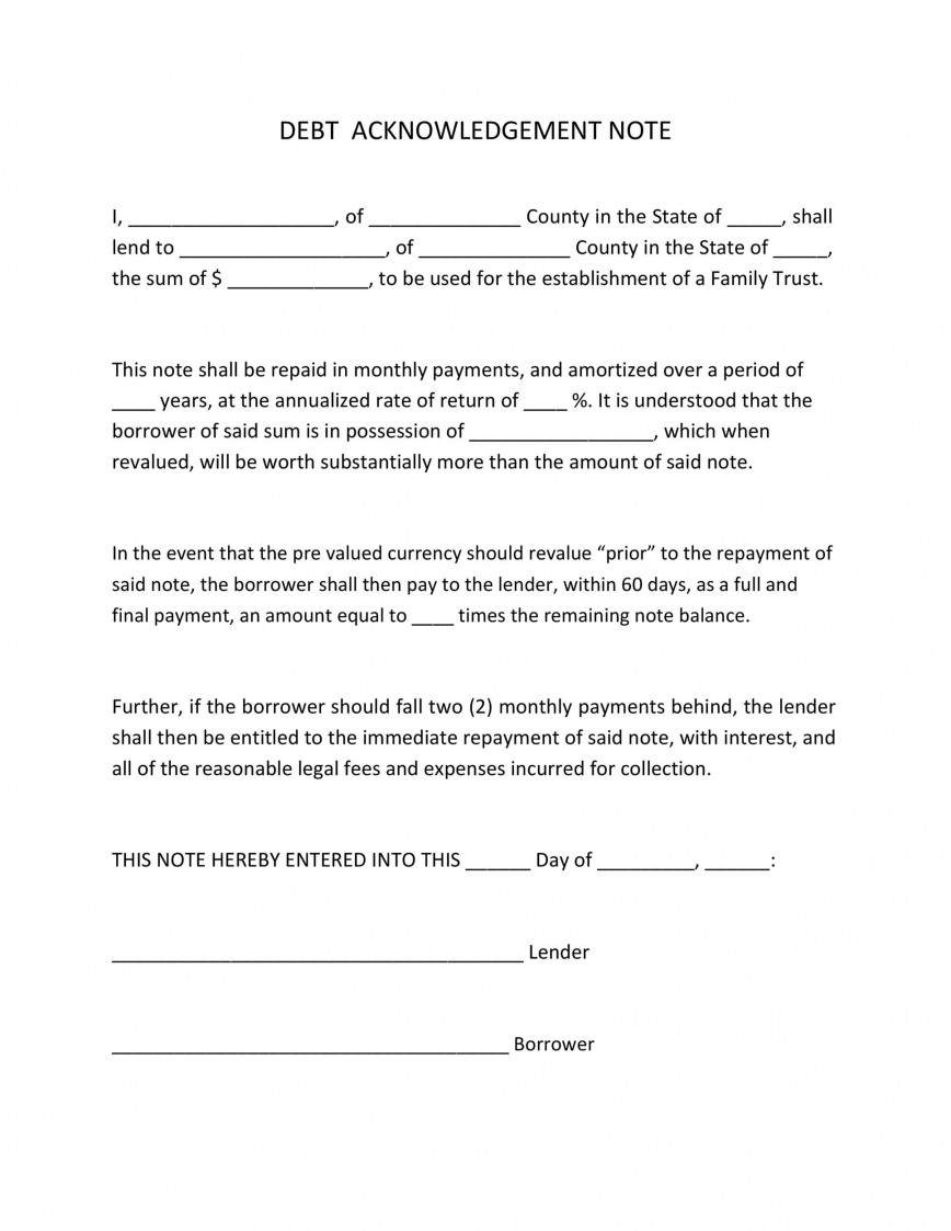 007 Awful Free Family Loan Agreement Template Nz Highest Clarity 868