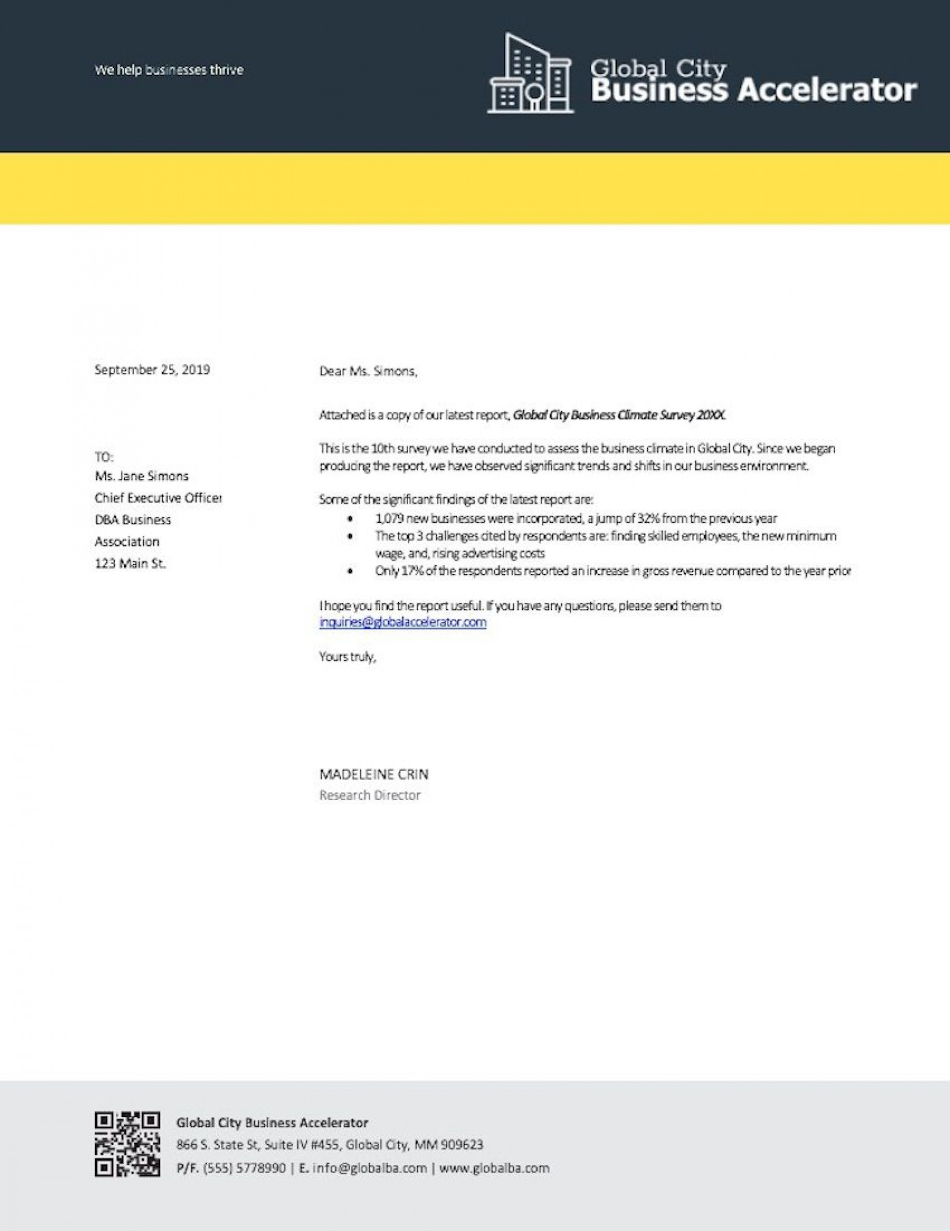 007 Awful M Word Thank You Note Template Highest Quality  Microsoft Interview Letter1920