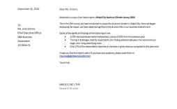 007 Awful M Word Thank You Note Template Highest Quality  Microsoft Interview Letter