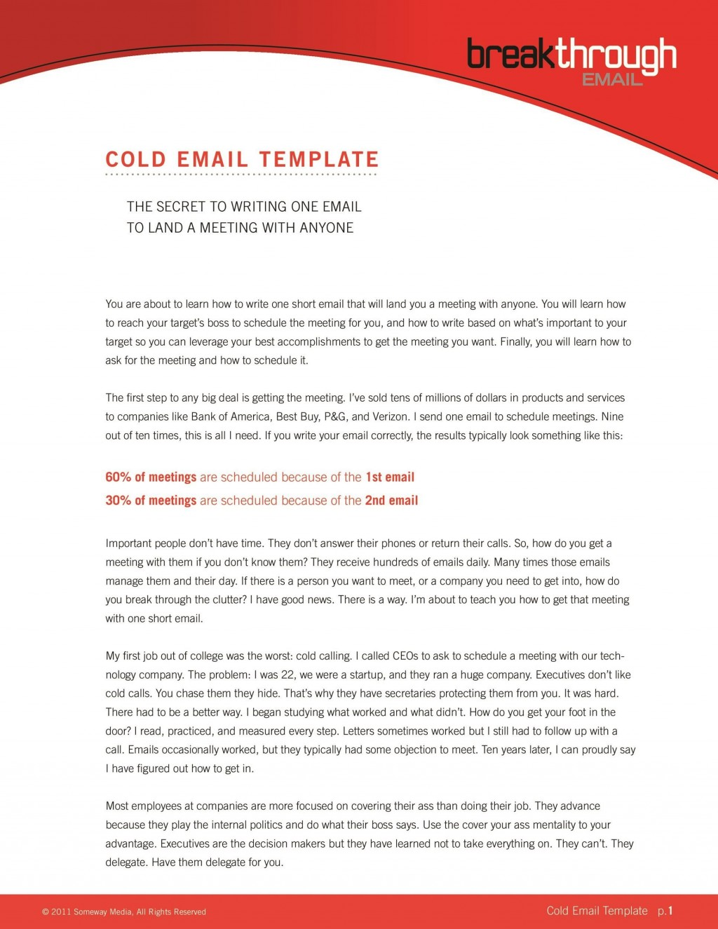007 Awful Professional E Mail Template Idea  Templates Email For Job Application Busines Signature Example Customer ServiceLarge