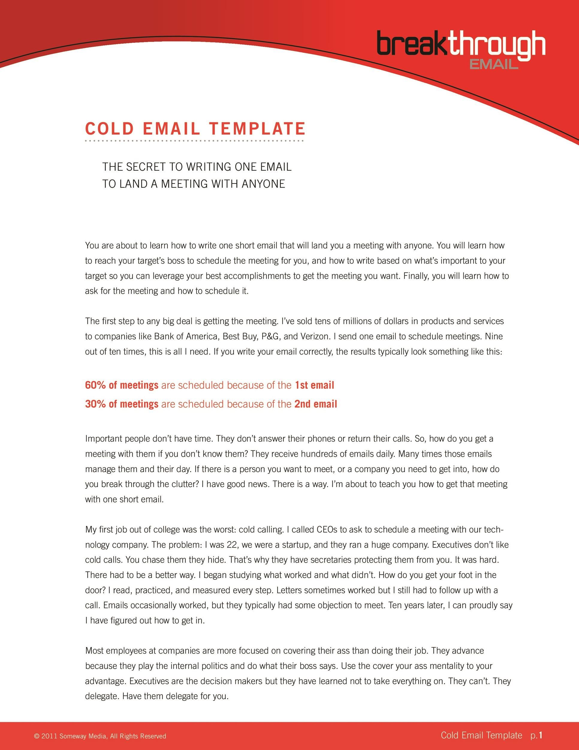 007 Awful Professional E Mail Template Idea  Templates Email For Job Application Busines Signature Example Customer ServiceFull
