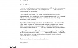 007 Beautiful Best Covering Letter Example Sample  Examples Uk