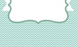 007 Beautiful Cute Binder Cover Template Free Printable Design