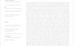 007 Beautiful Google Doc Cover Letter Template Photo  Swis Free Reddit
