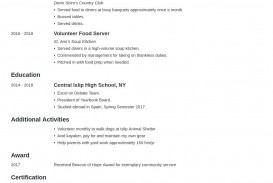 007 Beautiful Resume Template For First Job Example  Student Australia In High School Teenager