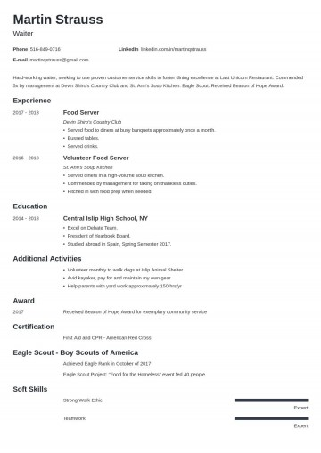 007 Beautiful Resume Template For First Job Example  Student Australia In High School Teenager360