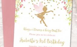 007 Best Free Online Invitation Template Australia Idea  Invite Party