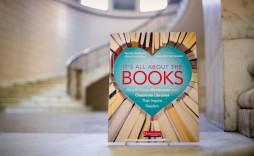 007 Best Library Line Item Budget Sample Idea