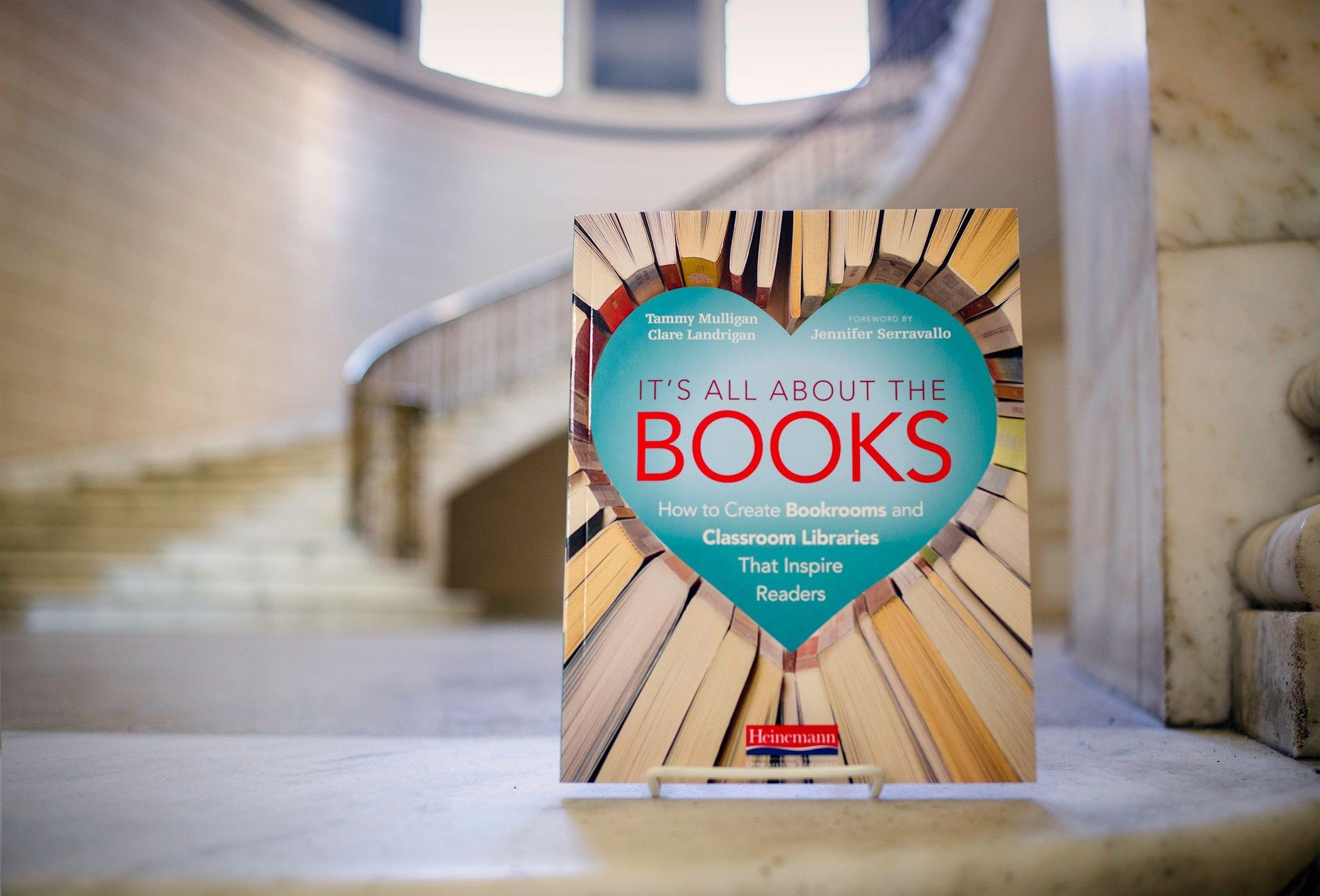 007 Best Library Line Item Budget Sample Idea Full