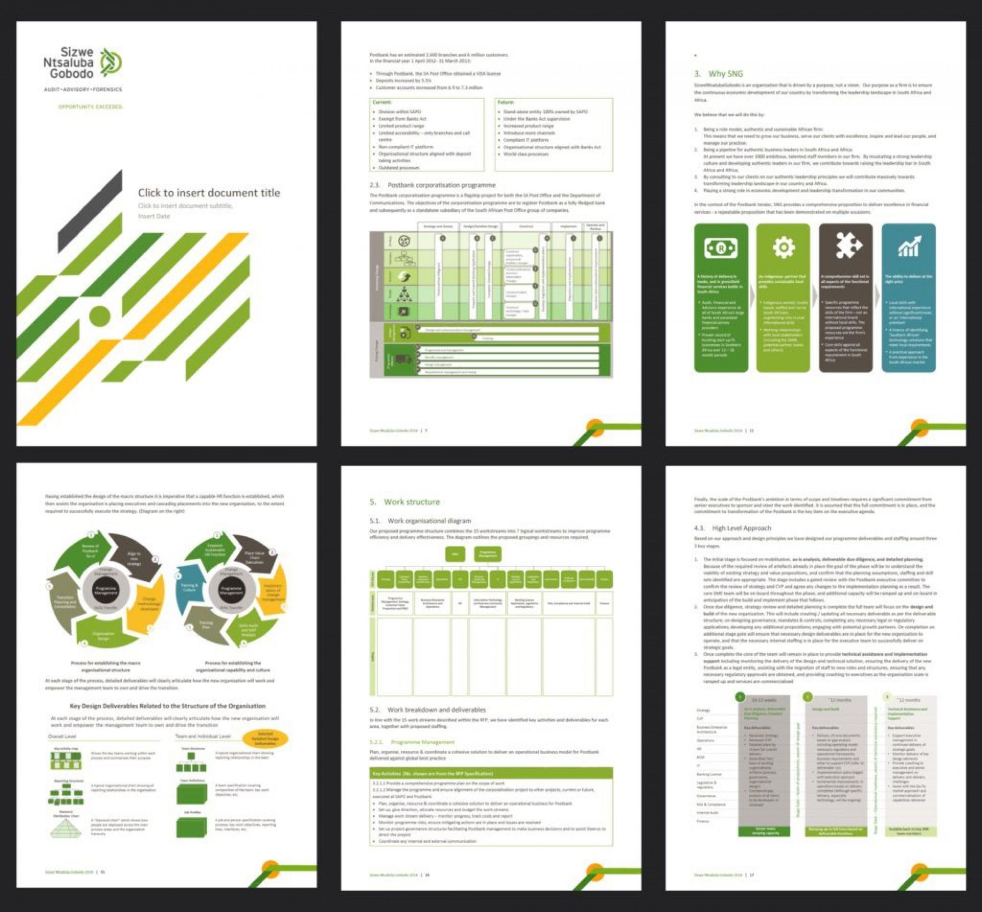 007 Best Microsoft Word Design Template Image  Templates Brochure Free M1920