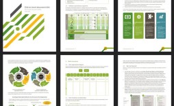 007 Best Microsoft Word Design Template Image  Templates Brochure Free M
