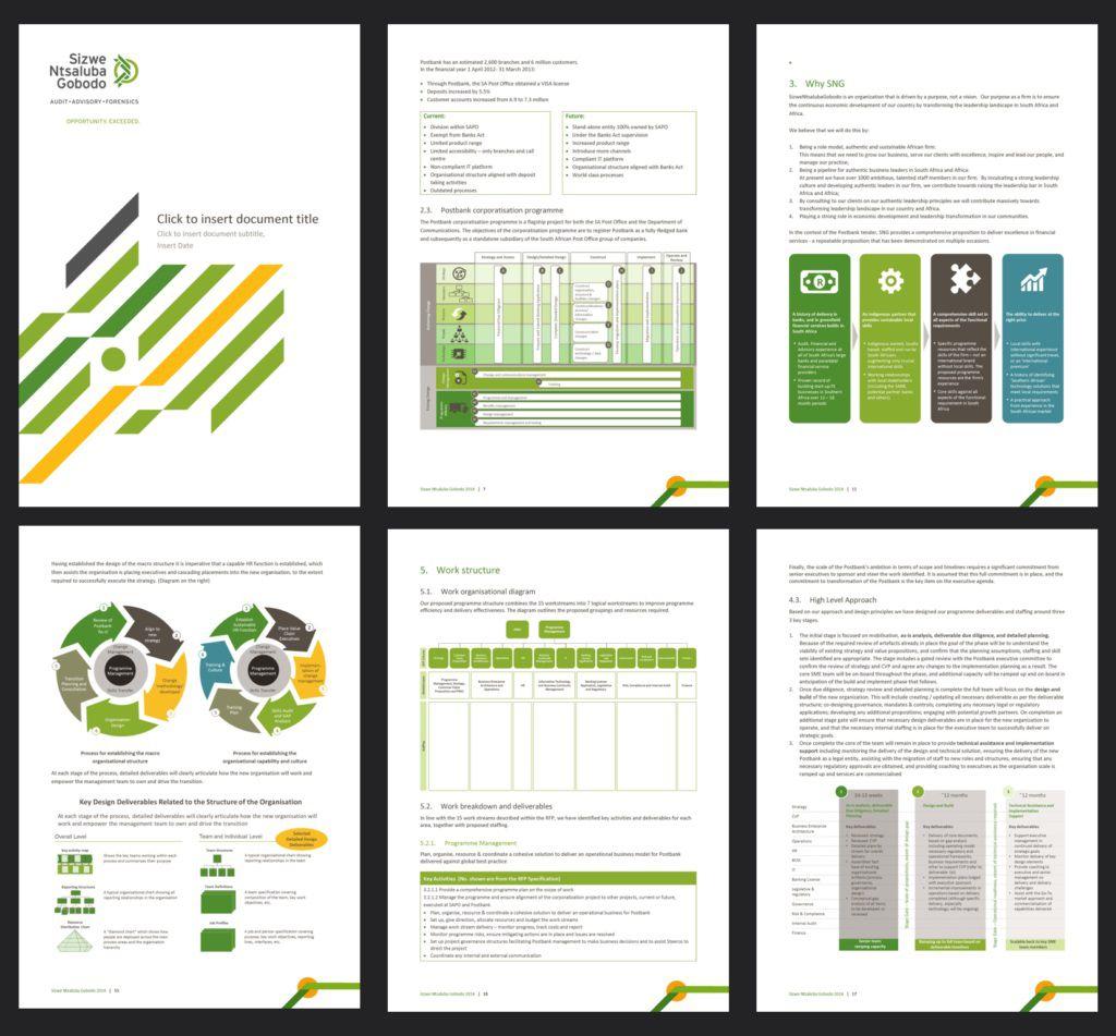 007 Best Microsoft Word Design Template Image  Templates Brochure Free MFull