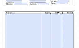 007 Best Microsoft Word Invoice Template Free Design  Tax Office M Download