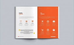 007 Best Powerpoint Busines Card Template Inspiration  Digital Ppt Free Download