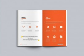 007 Best Powerpoint Busines Card Template Inspiration  Ppt Create