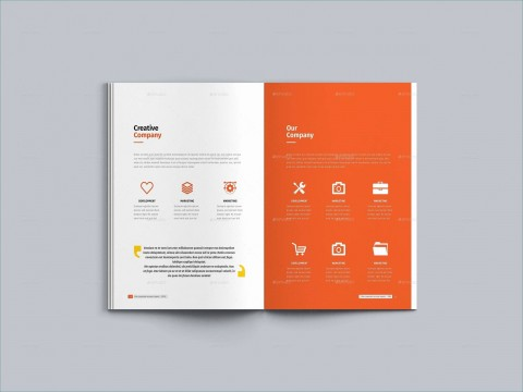 007 Best Powerpoint Busines Card Template Inspiration  Ppt Create480