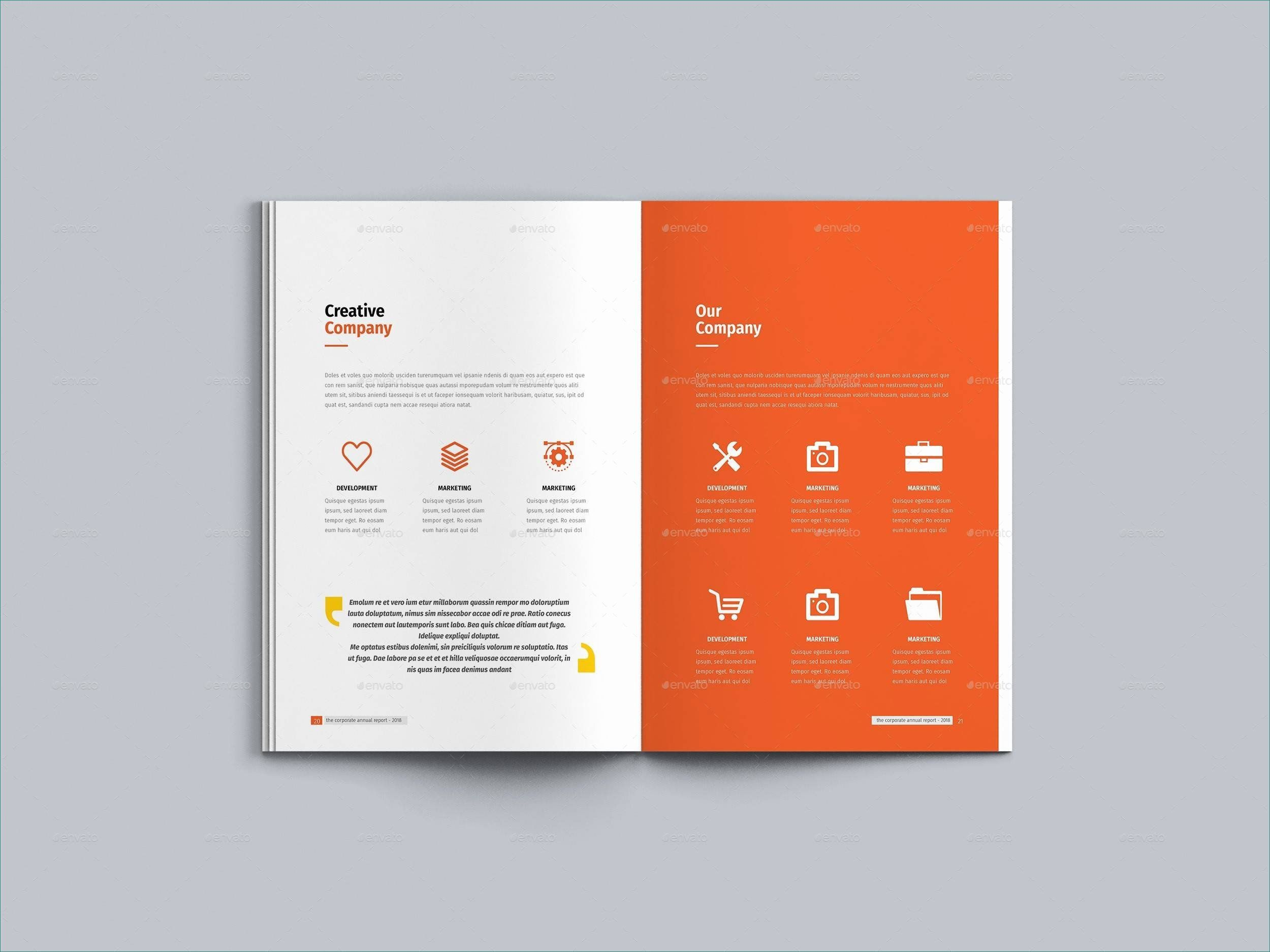 007 Best Powerpoint Busines Card Template Inspiration  Ppt CreateFull