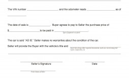 007 Best Vehicle Purchase Order Template High Def  Used Car Motor