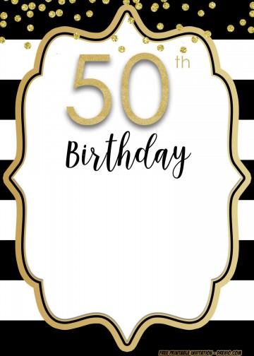 007 Breathtaking Celebration Of Life Invitation Template Free Example 360