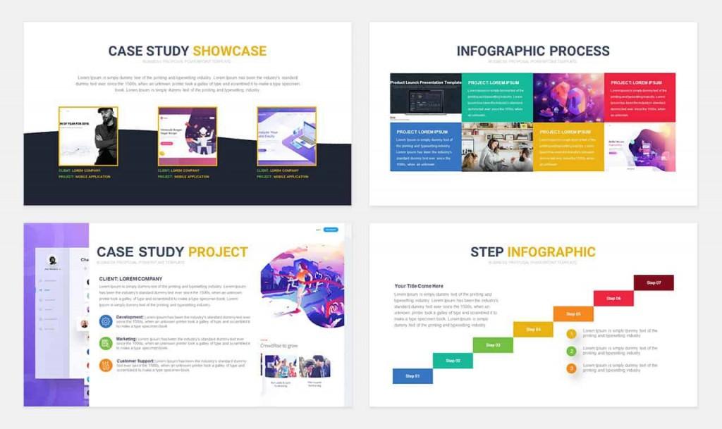 007 Breathtaking Free Download Busines Proposal Template Ppt High Definition  Best Plan Sample Plan.ppt 2020Large