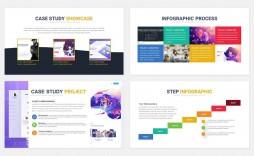 007 Breathtaking Free Download Busines Proposal Template Ppt High Definition  Best Plan Sample Plan.ppt 2020