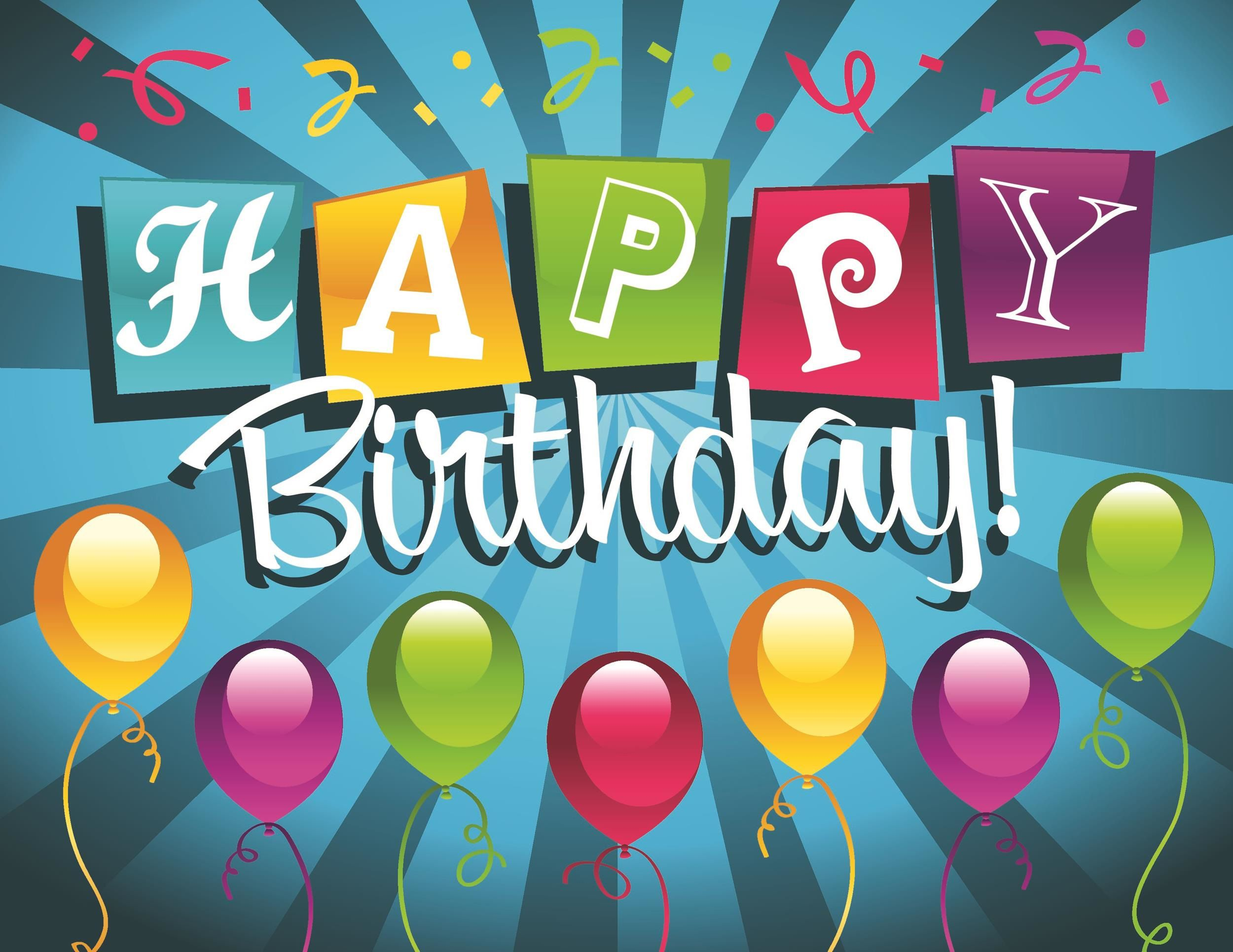007 Breathtaking Happy Birthday Card Template For Word Photo Full