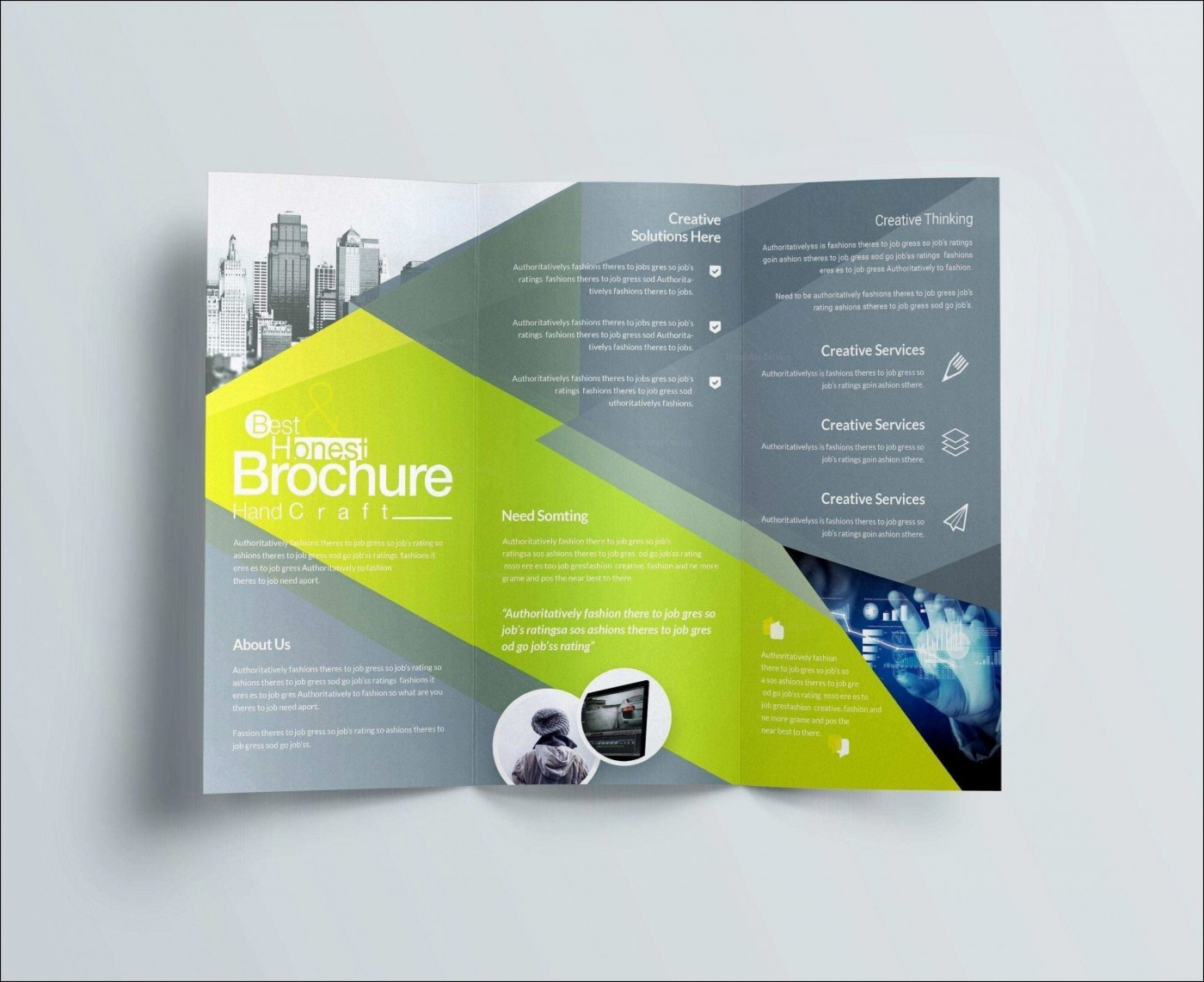 007 Breathtaking Microsoft Publisher Flyer Template Picture  Free Download Event Real Estate1400