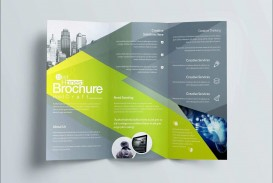 007 Breathtaking Microsoft Publisher Flyer Template Picture  Free Download Event Real Estate