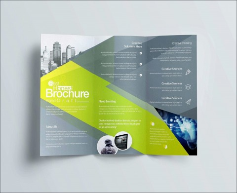 007 Breathtaking Microsoft Publisher Flyer Template Picture  Free Download Event Real Estate480