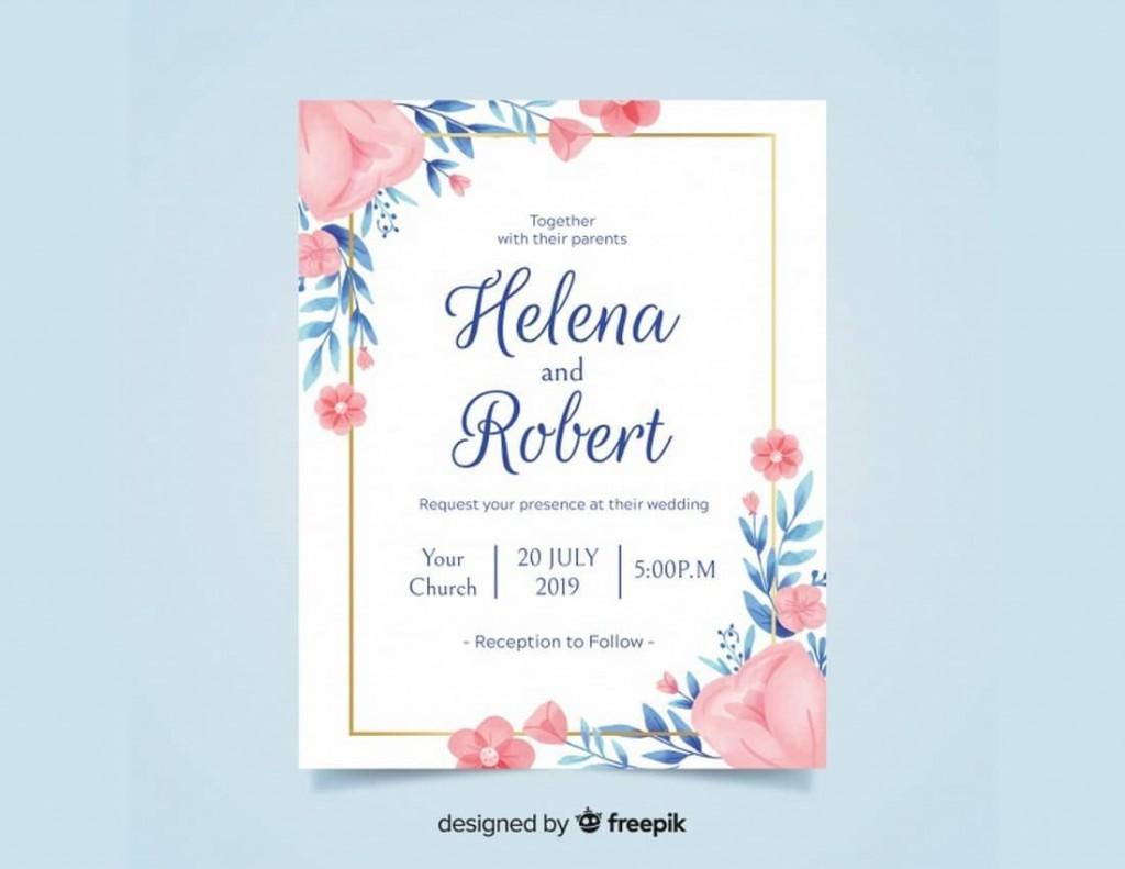 007 Breathtaking Microsoft Word Invitation Template High Def  Templates Baby Shower Free Graduation Announcement For WeddingLarge