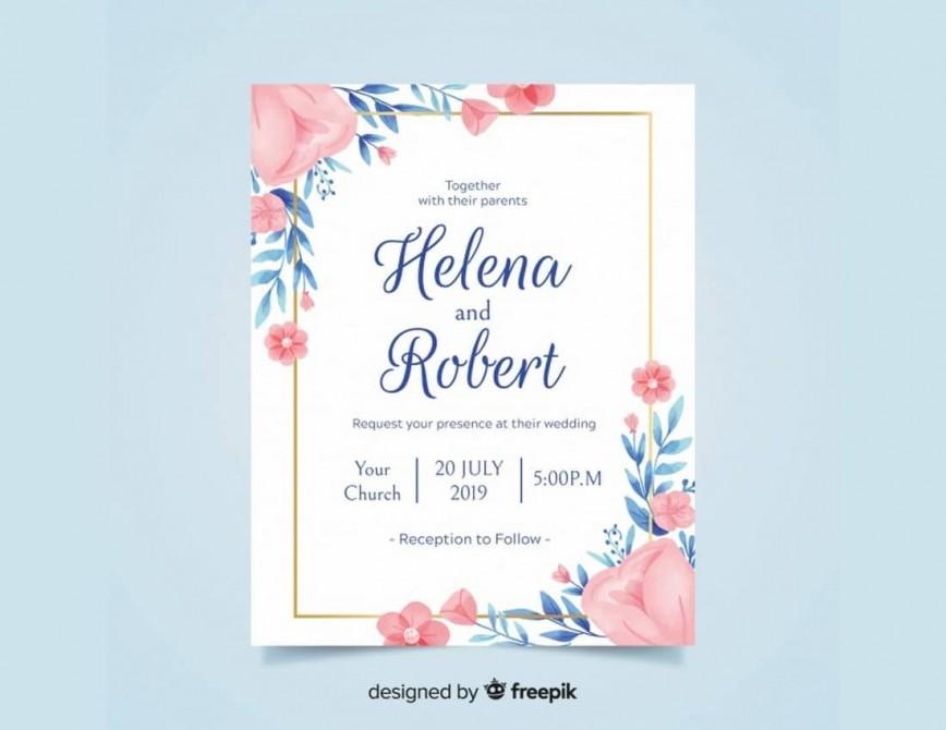 007 Breathtaking Microsoft Word Invitation Template High Def  Templates Birthday Office For Wedding