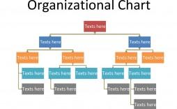 007 Breathtaking M Office Org Chart Template Image  Templates Microsoft Organizational